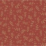 "Ткань для пэчворк (50x55см) 4790-389 ""Stof"" (Дания)"