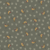 "Ткань для пэчворк (50x55см) 4790-452 ""Stof"" (Дания)"