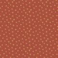 "Ткань для пэчворк (50x55см) 4790-461 ""Stof"" (Дания)"