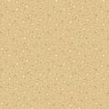 "Ткань для пэчворк (50x55см) 4790-482 ""Stof"" (Дания)"