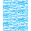 "Ткань для пэчворк (50x55см) 4801-111 ""Stof"" (Дания)"