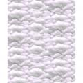 "Ткань для пэчворк (50x55см) 4801-112 ""Stof"" (Дания)"