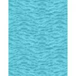 "Ткань для пэчворк (50x55см) 4801-113 ""Stof"" (Дания)"