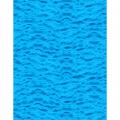 "Ткань для пэчворк (50x55см) 4801-114 ""Stof"" (Дания)"