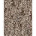 "Ткань для пэчворк (50x55см) 4801-115 ""Stof"" (Дания)"