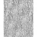 "Ткань для пэчворк (50x55см) 4801-116 ""Stof"" (Дания)"