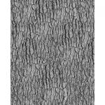 "Ткань для пэчворк (50x55см) 4801-117 ""Stof"" (Дания)"
