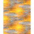 "Ткань для пэчворк (50x55см) 4801-118 ""Stof"" (Дания)"