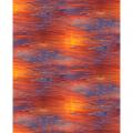 "Ткань для пэчворк (50x55см) 4801-119 ""Stof"" (Дания)"
