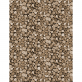 "Ткань для пэчворк (50x55см) 4801-120 ""Stof"" (Дания)"