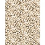 "Ткань для пэчворк (50x55см) 4801-121 ""Stof"" (Дания)"