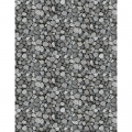 "Ткань для пэчворк (50x55см) 4801-122 ""Stof"" (Дания)"