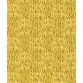 "Ткань для пэчворк (50x55см) 4801-123 ""Stof"" (Дания)"