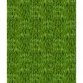 "Ткань для пэчворк (50x55см) 4801-124 ""Stof"" (Дания)"