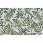 """Ткань для пэчворк (50x55см) 4801-257 из коллекции """"Magnolia"""" """"Stof"""" (Дания)"""