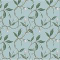"""Ткань для пэчворк (50x55см) 4801-259 из коллекции """"Magnolia"""" """"Stof"""" (Дания)"""