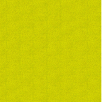 "Ткань для пэчворк (50x55см) 4801-597 ""Stof"" (Дания)"