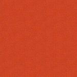 "Ткань для пэчворк (50x55см) 4801-598 ""Stof"" (Дания)"