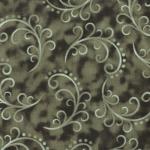 "Ткань для пэчворк (50x55см) 500-860 ""Stof"" (Дания)"