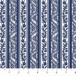 "Ткань для пэчворк (60x110см) 500-911 ""Stof"" (Дания)"