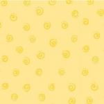"Ткань для пэчворк (50x55см) 6300-069 ""Stof"" (Дания)"