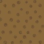 "Ткань для пэчворк (50x55см) 6300-071 ""Stof"" (Дания)"