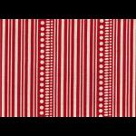 "Ткань для пэчворк (60x110см) 6400-002 ""Stof"" (Дания)"