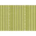 "Ткань для пэчворк (60x110см) 6400-003 ""Stof"" (Дания)"