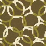 "Ткань для пэчворк (50x55см) 6400-005 ""Stof"" (Дания)"