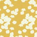 "Ткань для пэчворк (50x55см) 6500-030 ""Stof"" (Дания)"