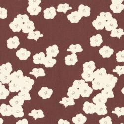 "Ткань для пэчворк (50x55см) 6500-032 ""Stof"" (Дания)"