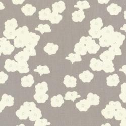 "Ткань для пэчворк (50x55см) 6500-034 ""Stof"" (Дания)"