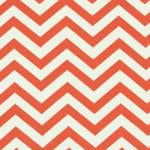 "Ткань для пэчворк (50x55см) 6500-035 ""Stof"" (Дания)"