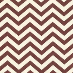 "Ткань для пэчворк (50x55см) 6500-037 ""Stof"" (Дания)"