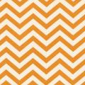 "Ткань для пэчворк (50x55см) 6500-038 ""Stof"" (Дания)"