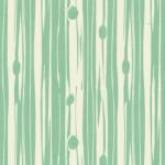 "Ткань для пэчворк (50x55см) 6500-045 ""Stof"" (Дания)"