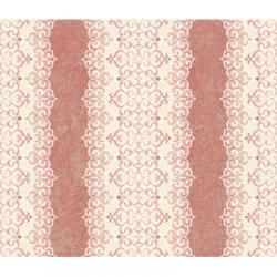 "Ткань для пэчворк (60x110см) 6700-005 ""Stof"" (Дания)"
