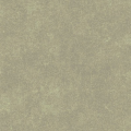 "Ткань для пэчворк (50x55см) 6700-008 ""Stof"" (Дания)"