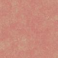 "Ткань для пэчворк (50x55см) 6700-009 ""Stof"" (Дания)"