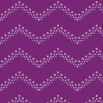 "Ткань для пэчворк (60x110см) 801-132 ""Stof"" (Дания)"