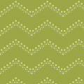 "Ткань для пэчворк (60x110см) 801-133 ""Stof"" (Дания)"