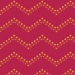 "Ткань для пэчворк (60x110см) 801-131 ""Stof"" (Дания)"