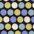 "Ткань для пэчворк (60x110см) 801-135 ""Stof"" (Дания)"