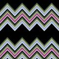 "Ткань для пэчворк (60x110см) 801-137 ""Stof"" (Дания)"