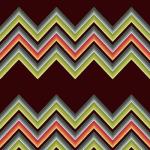 "Ткань для пэчворк (60x110см) 801-138 ""Stof"" (Дания)"