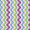 "Ткань для пэчворк (60x110см) 801-145 ""Stof"" (Дания)"
