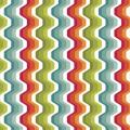 "Ткань для пэчворк (60x110см) 801-147 ""Stof"" (Дания)"