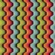 "Ткань для пэчворк (60x110см) 801-148 ""Stof"" (Дания)"