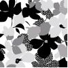 "Ткань для пэчворк (50x55см) 801-157 ""Stof"" (Дания)"