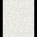 "Ткань для пэчворк (50x55см) 801-424 ""Stof"" (Дания)"